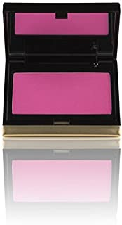 Kevin Aucoin Pure Powder Glow, Myracle/Hot Pink, 0.11 Ounce