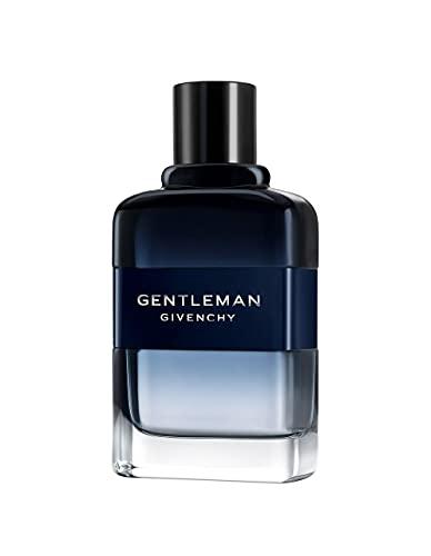 Givenchy Gentleman Intense Edt Spray 100 Ml For Men
