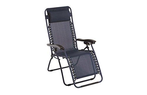 alco-m258284-fauteuil Relax Anatomic 252A blau