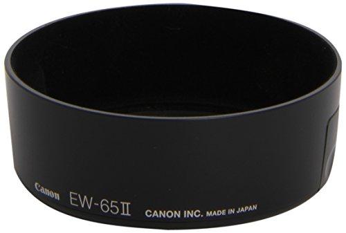 Canon EW-65 II Gegenlichtblende für EF-Objektive