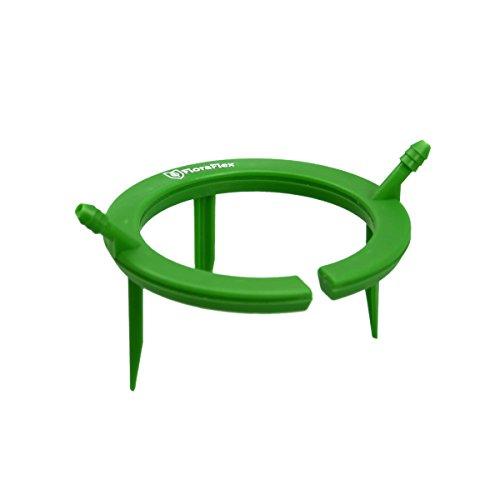 12x Gotero para tubo de irrigación FloraFlex® Matrix Circulator 3