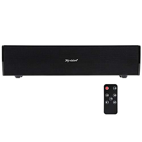 Mfun-Jakcom Tech Inalámbrico Bluetooth Altavoz 30W Home TV Infrarrojos Teledirigidos Altavoz Inteligente,...