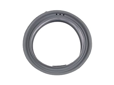 Washing Machine Door Seal for Bosch / Siemens / Logixx Maxx 6/7 Series - Replaces 354135
