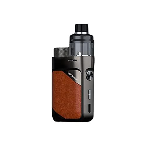 sigaretta elettronica kit