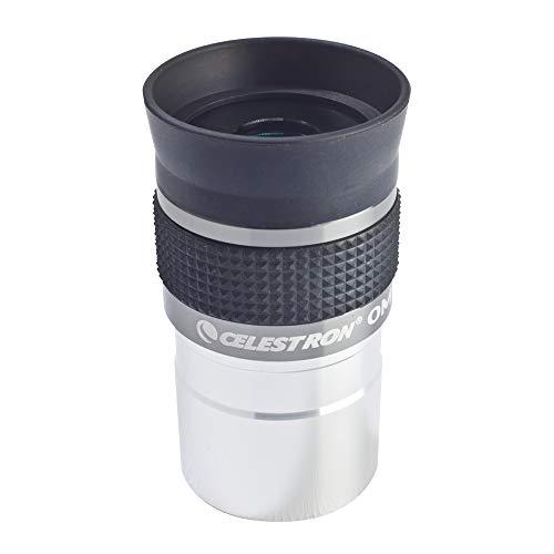 Celestron CE93320 Omni Eyepiece, Oculare Serie Omni, Diametro 15mm