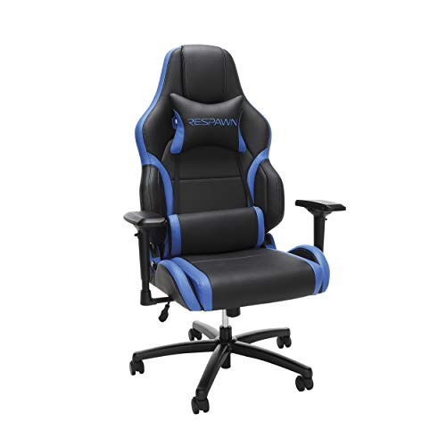 RESPAWN 400 Big & Tall Racing Chair