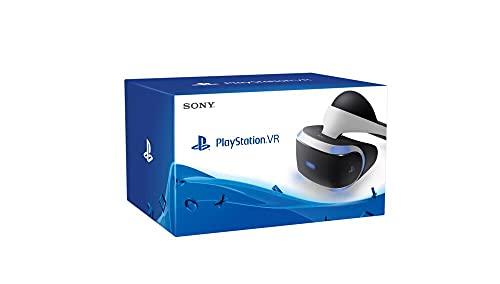 Playstation VR - PlayStation 4
