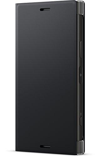 Sony SCSG60 funda para teléfono móvil 11,7 cm (4.6