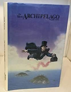 The Wolfe Archipelago