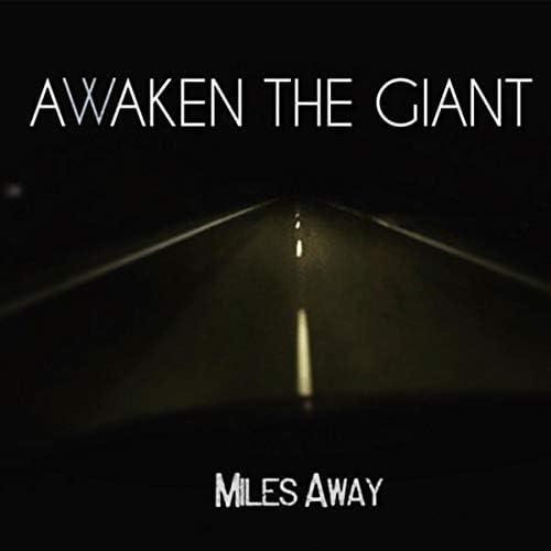 Awaken the Giant