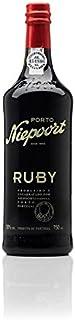 Ruby Port - Niepoort - Portwein , 0.75 liter