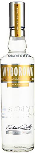 Wyborowa Weizen Wodka (1 x 0.5 l)