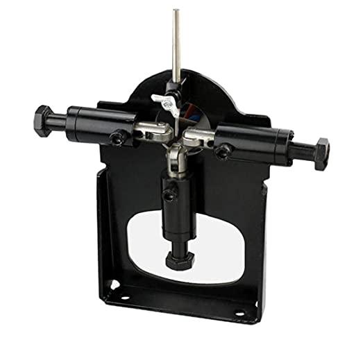 Utensili a mano del cavo Macchina di spogliatura del filo di rame Stripper multifunzione per 1-20mm Scrap Cable Peeling Economico Pratico