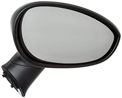 VAN WEZEL 1624806 Specchietto Esterno