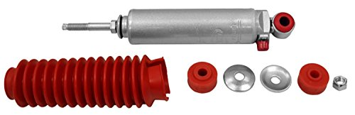 KYB 344262 Excel-G Gas Shock