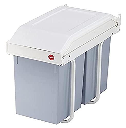 Hailo 3659-001 Multi Box