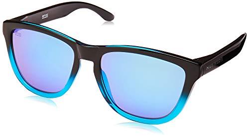 HAWKERS - Gafas de sol para hombre y mujer ONE , Azul