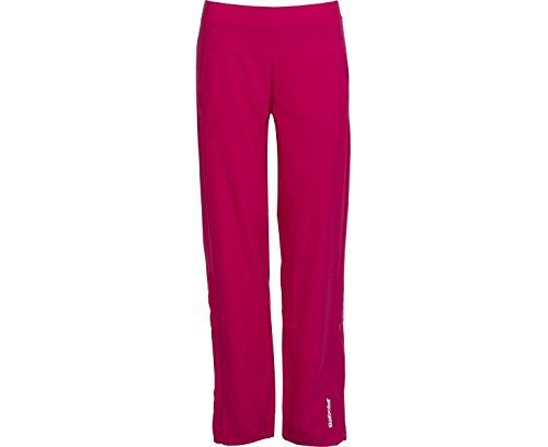 Babolat Match Core Pantalones para Hombre, Hombre, Match...