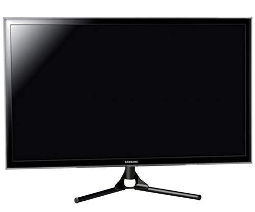 Base Para Tv De Mesa Pé para tv universal 26-55 pol