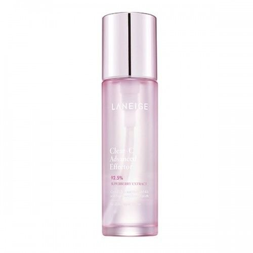 TREATMENT SKINCARE Clear C Advanced Effector 150Ml Trust Quality