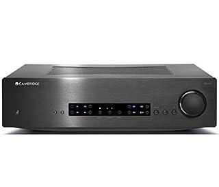 Canali di uscita audio: 11.0 Massima potenza per canale: 120 W Consumo: 750W Consumo (in stand-by): 0,5W