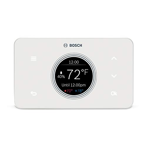Bosch Thermotechnology BCC50...