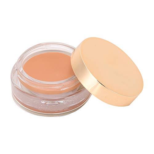 Crema base per occhi impermeabile Ombretto illuminante Base per primer Correttore per...