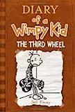 Diary of a Wimpy Kid 7 [Paperback] [Jan 01, 2014] JEFF KINNEY - 01/01/2014