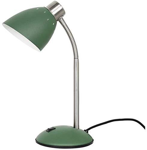 Leitmotiv Outdoor Tabletop Lighting - Best Reviews Tips