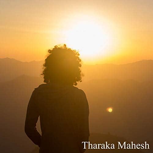 Tharaka Mahesh