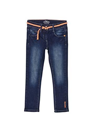 s.Oliver Meisjes Jeans