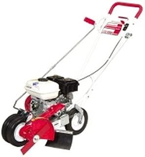 Little Wonder 6232 118cc Wheeled Edger