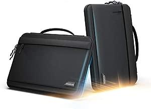 Smatree Acer Aspire 5 Slim Laptop Sleeve Case 15.6 inch Hard Shell, Briefcase for 2020 Newest Acer Aspire 5 Slim Laptop 15.6 Inch, Acer Aspire 5 Bag 15.6inch , 15.6 Laptop Case for Razer Blade 15
