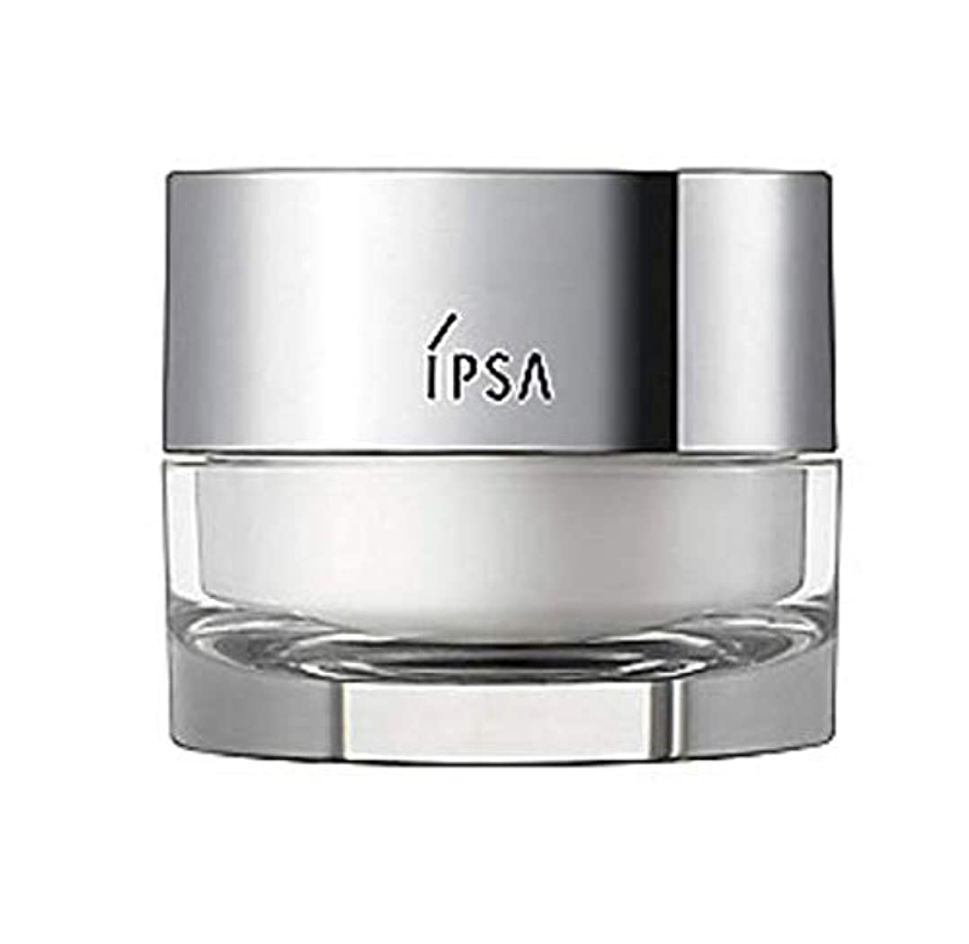信頼在庫ニコチン【IPSA(イプサ)】ターゲットエフェクト S_30g(クリーム)