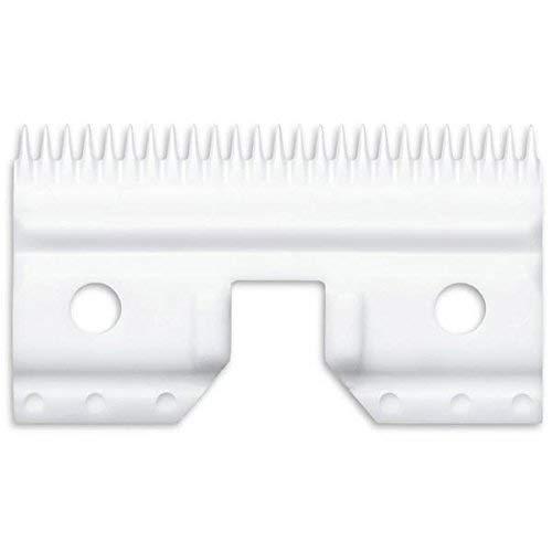 Andis 64440 1 LS004306-C, White Cer…