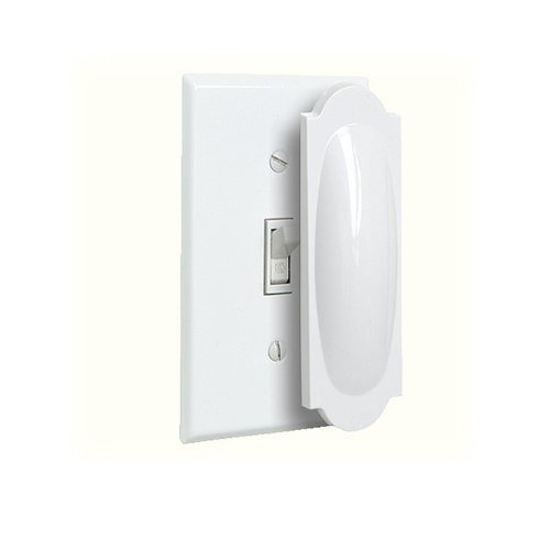 Magnetic Switch & Outlett Cover for Toggle Switches