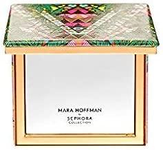 SEPHORA COLLECTION Mara Hoffman for Sephora Collection: Kaleidescape Compact Mirror