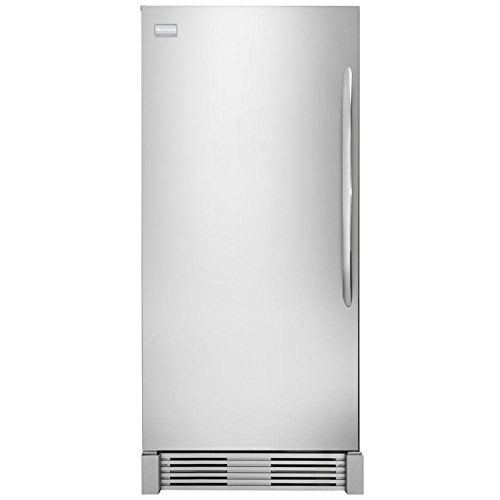 Best frigidaire 19 cu ft freezer on the market