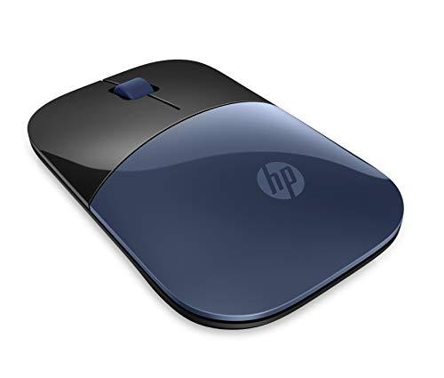 teclados inalambricos hp fabricante HP