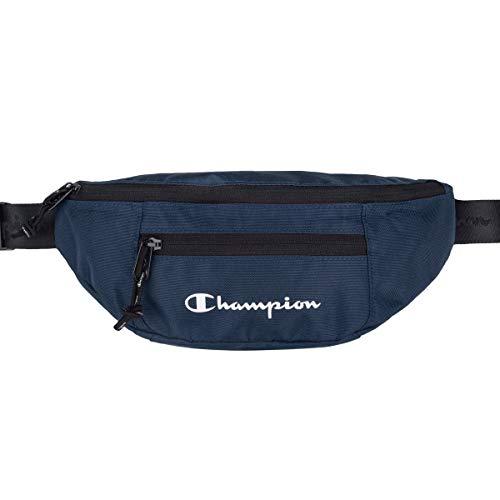 Champion Deutschland Belt Bag
