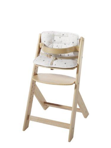 Chaise haute \