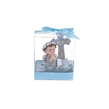 Best baby boy angels Reviews