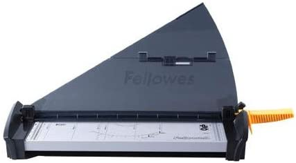 Fellowes Fusion 180 Cutter 5410902 Paper Industry Challenge the lowest price of Japan ☆ No. 1