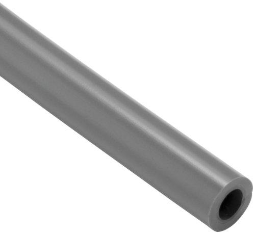 Helix Racing Produkte c.a.r.b./e.p.a. zugelassen Fuel Line–3/Rand. Identifikation, 316–5161lpg, Größe: 3/16In