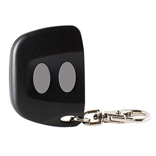 3060/3070 MC replacement remote firefly3 300 2 button keychain