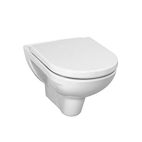 LF Wand-Tiefspül-WC Laufen PRO 360x560