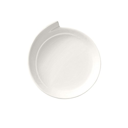 Villeroy & Boch Newwave, Porcelain, 30 cm