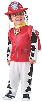Best marshall halloween costume Reviews