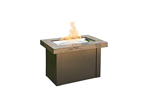 Fire Table Plans DIY Outdoor Backyard Patio Fireplace Heater Fire Table Pit