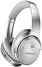 Best bose wireless headphones silver Reviews